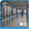 industrial mill for flour/ flour mill / flour mill machine/wheat flour mill