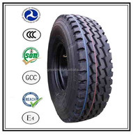 High performance radial truck tire doublestar, triangle, linglong, longmarch, doublecoin 11.00R20 12.00R20 12.00R24 12R22.5