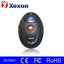 xexun child monitor hidden gps tracker xt107 gps tracker with car charger