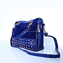 New style cross body bags women,leather bags women name brand handbags