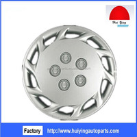 14 inch Plastic Car Wheel Cover For All Kinds Of Vehicles OEM Orders Accepted