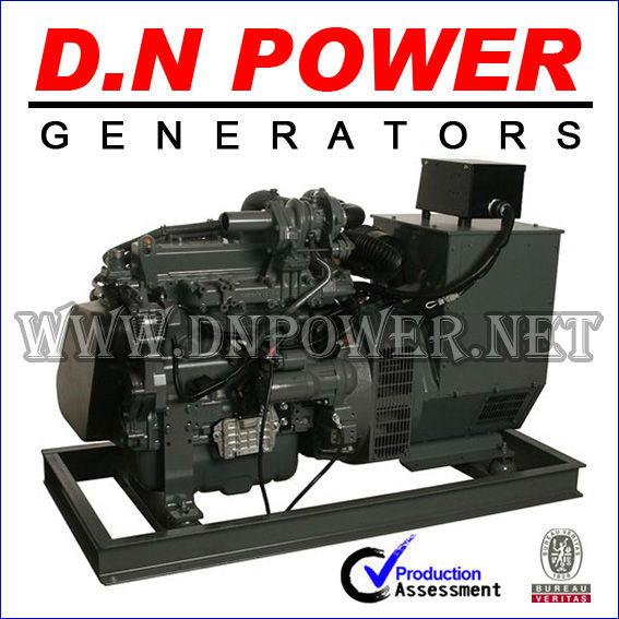 En kaliteli! Japonya yanmar dizel motorlar Satılık jeneratör 10hp dizel