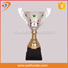 high-grade trophy,swivel chair base for recliner plate,square trophy base