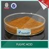 Bio Fertilizer Fulvic Acid Powder