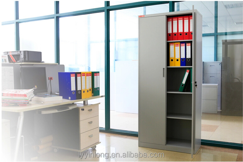 Godrej Office Storage Images