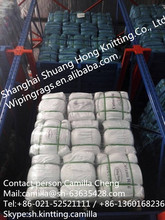 INDUSTRIAL WIPING RAGS OF 100% COTTONS