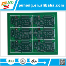 OEM manufacture immersion gold pcb