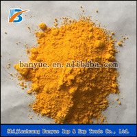 Nano pigments Fe2O3 / Ferric Oxide / iron oxide red powder