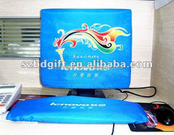 Best Selling Cheap Fashion Computer Covers