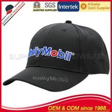 foot ball new custom sports cap