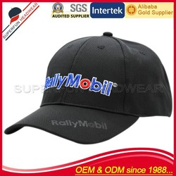 foot ball new custom sports cap