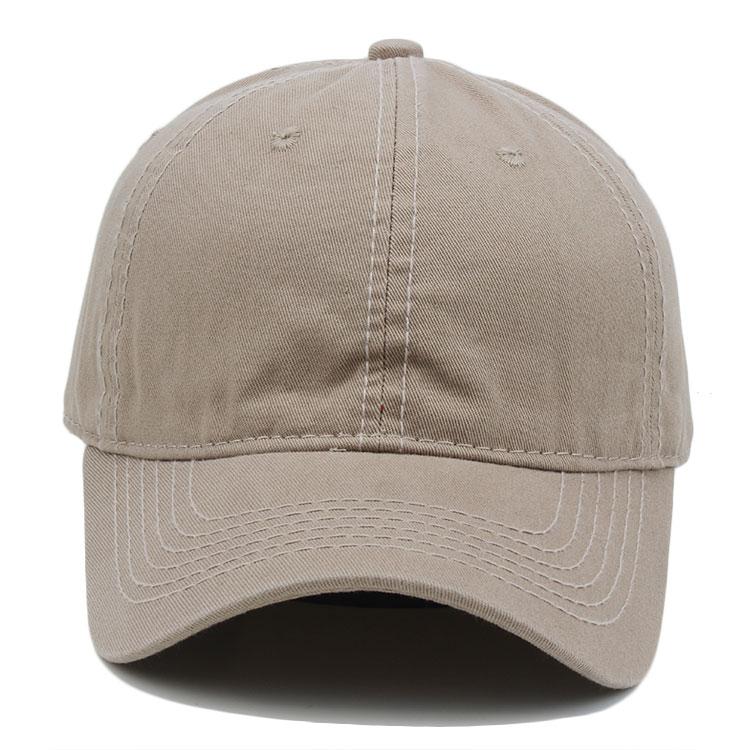 blank hat 3.jpg