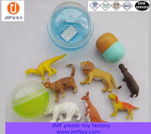 Worth Buying Fashion Design Small Toy for Capsule