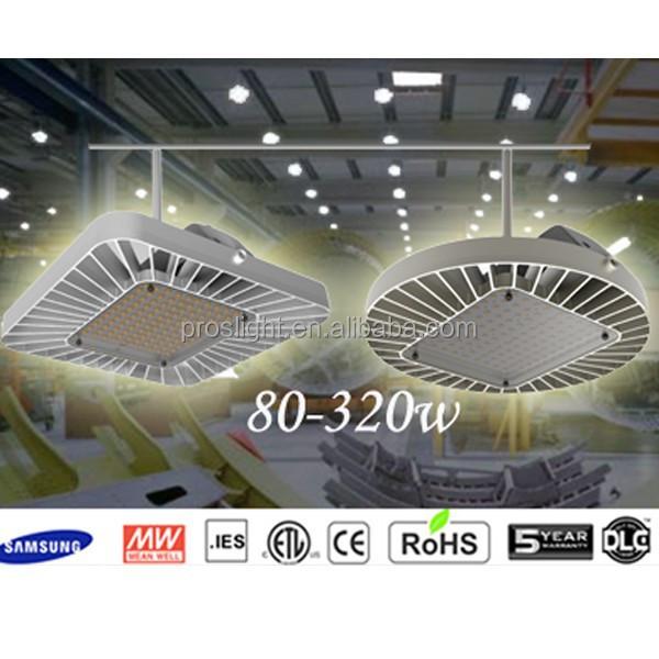 80w 200w led high bay light ip65 led high bay lamps for. Black Bedroom Furniture Sets. Home Design Ideas