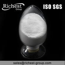 high purity 98% alpha-Methylcinnamic acid