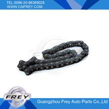 Oil pump drive Chain FOR 50008043 for E36 E46 E60 E39 E85 Auto Parts 48T