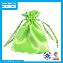 Satin Gift Bags Wholesale