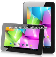 cheap 7'' a13 android 4.0 free 3d games tablet pc