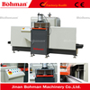 Cutter moved Aluminum End Milling Cutting Saw for Aluminum Profile