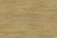 2015 Top selling products hotel lobby floor tile / 3d floor tile