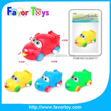 wind up toy car 2015 new product for kid