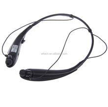 Good Price Top Selling Foldable Stereo Bluetooth Headphone Wireless Headphones