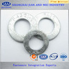 high pressure Competitive harden round F436 Washers