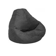 pear shape fashion sitting foam filling waterproof bean bag sofa