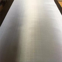 7 micron aperture stainless steel wire mesh