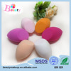Original design hot selling beanty products cosmetic skin makeup sponge face care personal iterm best skin care products