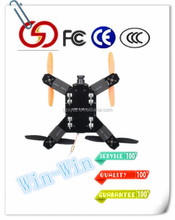Hot sale 4 Axis Unmanned Aerial Vehicle aircraft manufacturers