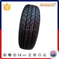 germany technology high performance 13 inch radial car tire 175/70r13 185/60r14 195/50r15
