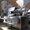 best price and good performance oil press machine