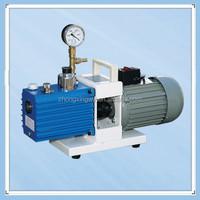 vacuum pump for milking machine,mini vacuum pump,vacuum pump sex toy