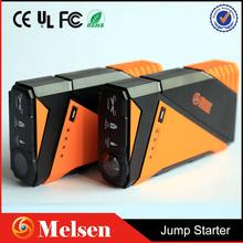 Supplier assessment Melsen 12000mah Waterproof auto eps jump starter power king lifepo4 battery