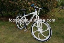 2014 aluminum bicycle mounta bike MTB MERIDA BICYCLE with lowest price!!!
