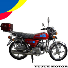 newest chinese factory mini motorbike wholesale