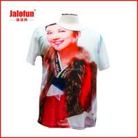 custom made white cotton sexcy election plain black tshirts