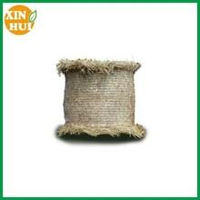 polyethylene mesh hay bale net wrap USA market