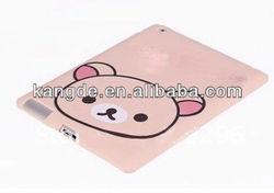 Cute Cover Case Sleeve For Ipad Mini