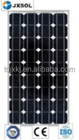 25 years warranty A grade low cost cheap pv solar panel with IP65 cable