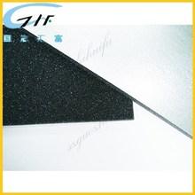 ignifuge mousse de polyur thane bloc formulaire chine. Black Bedroom Furniture Sets. Home Design Ideas