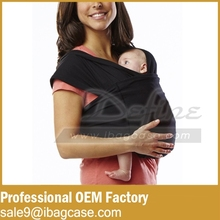 The New Selling Baby Wrap Carrier