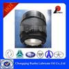 WG9970340081 Howo rear axle parts Heavy truck brake drum