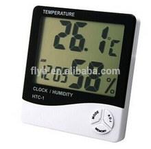 feilong medidor de humedad termómetro y higrómetro
