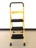 telescopic ladder aldi