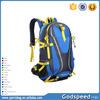 leisure sky travel luggage bag2015 newest design backpack travel bag,travel kit bag,fancy travel duffel bag