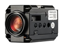 PV6318-A3NA 1/3 inch AHD integrated Block zoom Camera