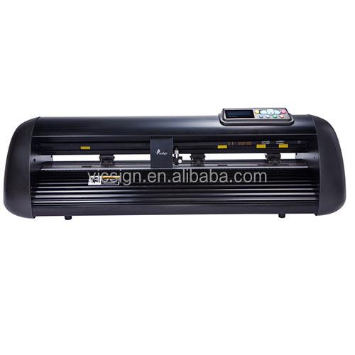 "shenzhen supplier plotters factory High speed stepping motor 24"" China roland plotter"