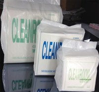 """6""""50g lint free paper for cleanroom"""